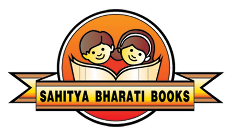Sahitya Bharati Publications | Books Details